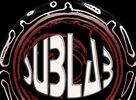 Sublab 005 práve von! Prvý slovenský dubstepový podcast