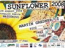 Sunflower Part 2: futbalový štadión Matúškovo