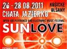 Sunlove 2011