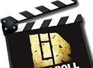 Súťaž o Combo vstupenky na Let It Roll festival!