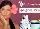 Súťaž o dámsku a pánsku parfumovú sadu