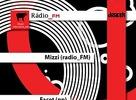 Súťaž o dva vstupy na party Music Education_FM do Tatier
