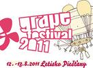 Súťaž o vstupenku na Grape festival s Bortaq.sk