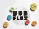 Súťaž o vtupenky na párty Dubflex v Bratislave