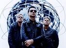 Súťaž v remixovaní Depeche Mode