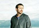 Švajčiarsky DJ a producent Ripperton vydáva vo februári svoj debutový album
