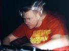 Svetlux – TOP tracks roku 2009