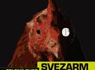 SVEZARM CALLING #12 with Noosestroke.nl
