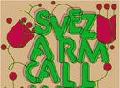 Svezarm calling vol. 10