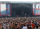 Sziget 2008 - Informácie o jednotlivých pódiach