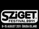 Sziget 2011: Festival otvorí Prince!