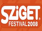 Sziget festival @ Úvodný članok