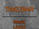 Tanz/Bar @ Subclub