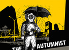 The Autumnist - nový album The Autumnist