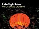 The Cinematic Orchestra namixovali ďalšie vydanie LateNightTales