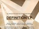 The Definition LP zadarmo na stiahnutie !
