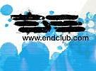 The End club Londýn