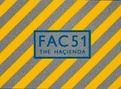 The Hacienda club & Factory Records