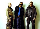 The Prodigy a ich nový album Invaders Must Die