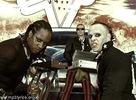 The Prodigy: Videoklip - Invaders Must Die