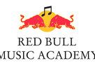The Red Bull Music Academy 2010 - prihlasovanie už spustené