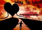 ThomasDeXter: K vytvoreniu Way To Love ma inšpirovala moja priateľka Claudia
