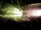 Time Warp 2010 oznámil prvé mená účastníkov festivalu