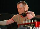 Tip! Schimek@BeeFree2010 - Pure Energy live set