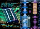 TouchDJ prichádza v ponuke pre iPhone