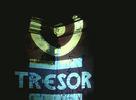Tresor club & label @ Berlin
