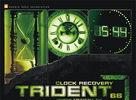 Trident 66 - počúvajte a súťažte s rádiom_FM