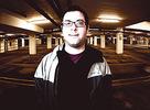 Umelec z UK Danny Berman vydáva svoj debutový album tento rok na jeseň