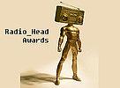 Už v piatok spoznáme držiteľov Radio_Head Awards 2008!
