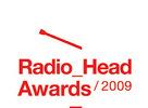 V piatok rozdá Rádio_FM svoje hudobné ceny Radio_Head Awards 2009