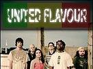 """""""V United Flavour je veľa veľmi tvorivých ľudí a nie je mysliteľné, aby sa tam každý naplno prejavil."""" rozhovor so SPLITOM z United Flavour"""