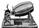 Vedeli ste že..? Najstarší záznam ľudského hlasu je z roku 1860