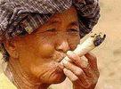 Vedeli ste, že? Už pred 2700 pestovali marihuanu s vysokým obsahom THC