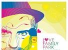 Videa z Love Family Park 2011
