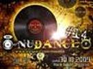 Videoreport: Nudance 14