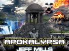 Videosúťaž s Jeffom Millsom k Apokalypse The Bells