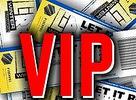 VIP vstupenky na LET IT ROLL winter Slovakia sú v predaji.