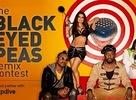 Víťazi súťaže Black Eyed Peas remix