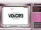Voices - Hľadáme tipy na nové Hudobné úlety