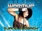 Warm Up Apokalypsa s DJane Clodagh už tento štvrtok!