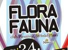 Wavemag presents: Flora Fauna na Štrbskom Plese