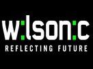 Wilsonic Club prinesie v Appleblimovi budúcnosť house music!