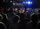 Wilsonic Festival ročník 2010 vynechá