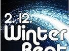 Winter Beat 2.12.2011 Deväť djov na dvoch stageoch!