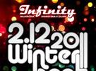 Winter Beat 2011: Martin Streed už o týždeň v Žiline