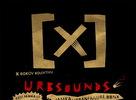 X rokov kolektívu Urbsounds